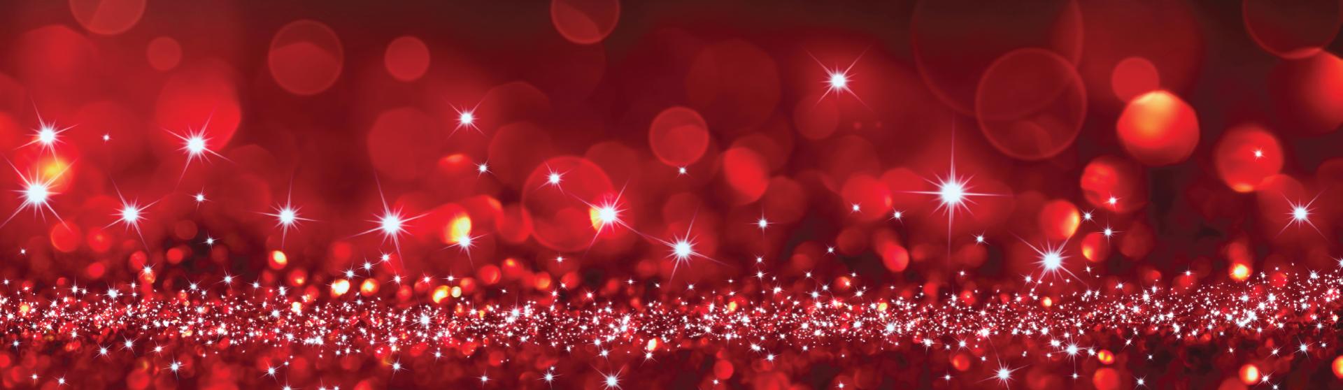 Does Santa need a new sleigh?