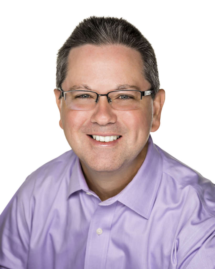 Gary Angeles