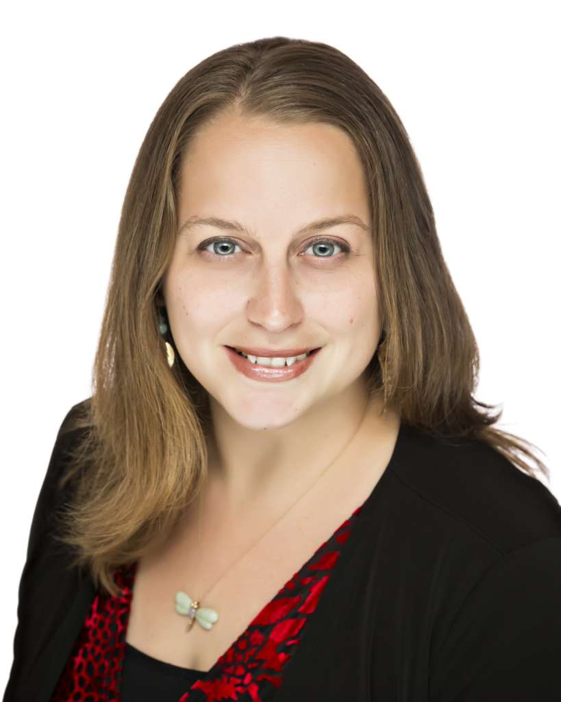 Member Service, Pearland - Stephanie Venable, Senior FSR