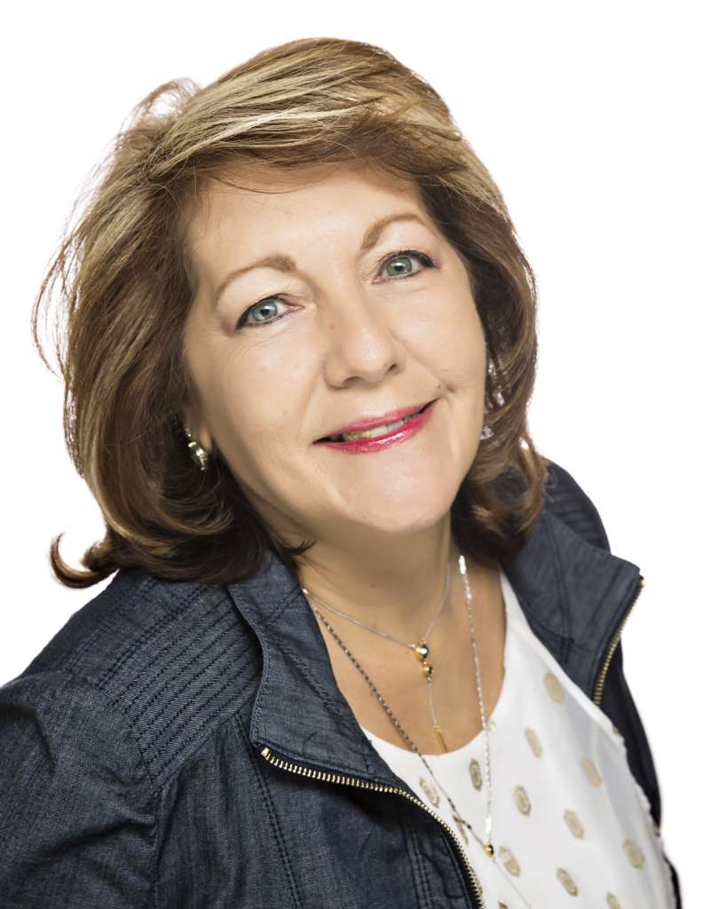 Member Service, Pearland - Teresa Jones, Pearland FSR