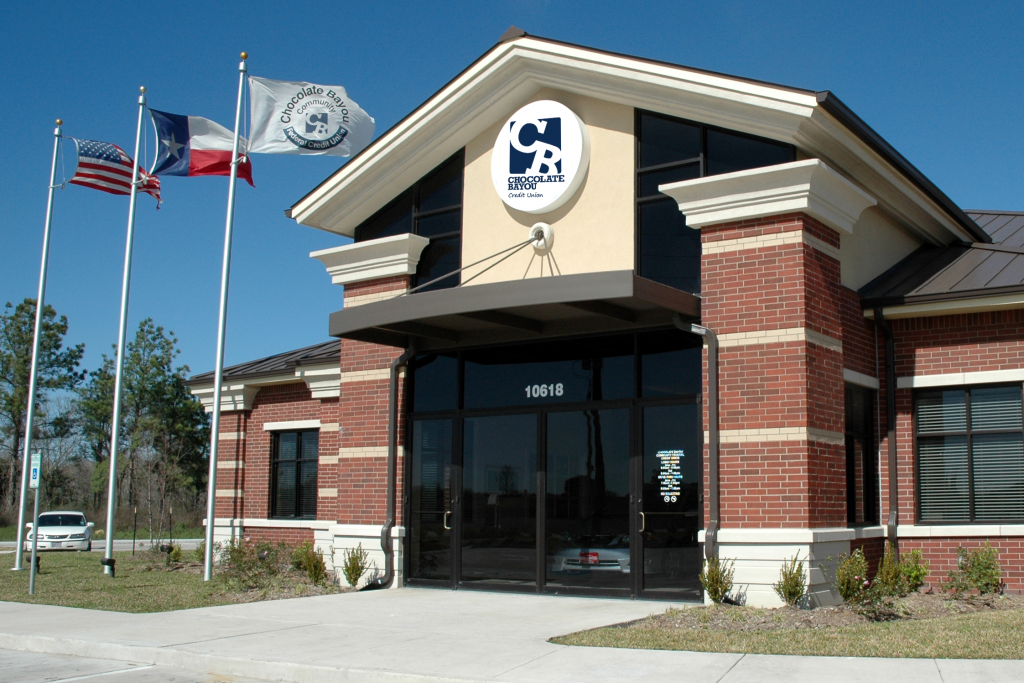 Pearland office