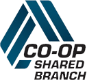 coop-shared-branch